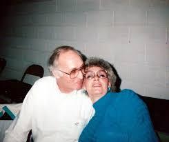 Myrtle Evans Obituary - Knoxville, TN