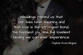 wedding wishes congratulations messages and quotes