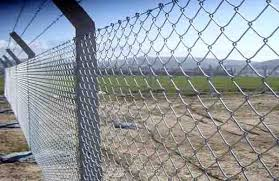 Is A Chain Link Fence Cheaper Than Wood Saglam Fence