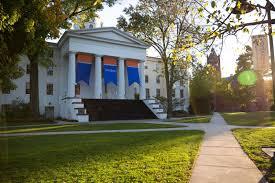 gettysburg college jewish college