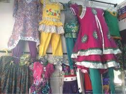 fashion frenzy kanchan bagh