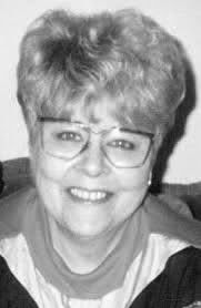 Nora Johnson | News, Sports, Jobs - Weirton Daily Times