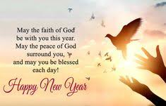 best new year images quotes about new year happy new year
