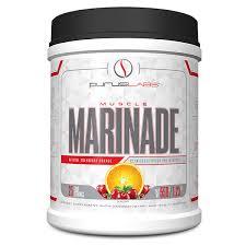 purus labs muscle marinade reviews 4 3