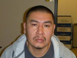 Jay Felix Johnson - Sex Offender in Unknown, NM - NM2074410