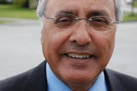 Justin Trudeau, Ujjal Dosanjh push Liberal immigration policy, citizenship  issues | Vancouver Observer