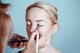 how to learn makeup qc makeup academy