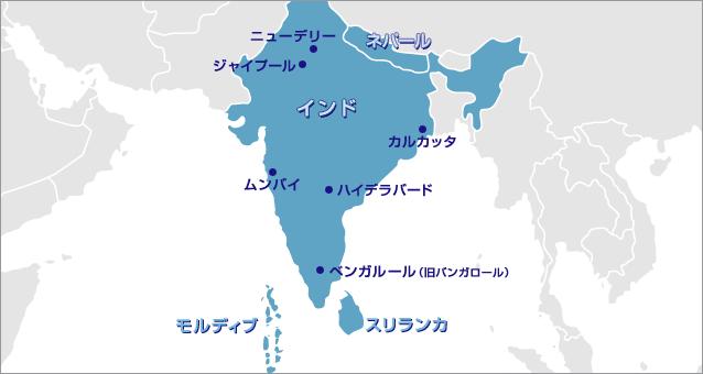 """「カルカッタ 画像 インド 地図」の画像検索結果"""""""