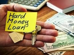 Hard Money Business Loans in 2020 | Hard money loans, Loan, Business loans