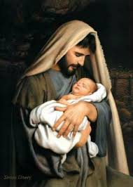 Resultado de imagen para padres de San José