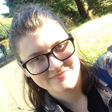 Rebekah Smith - University of Derby Blog