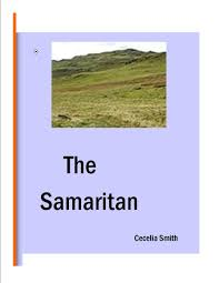 The Samaritan eBook by Cecelia Smith   Rakuten Kobo