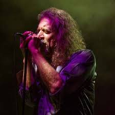 Robert Plant Tickets, Tour Dates & Concerts 2021 & 2020 – Songkick