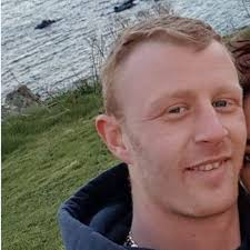 Dad's emotional tribute to Coleraine man Aaron Henderson who died following  alleged Magaluf assault - Belfast Live