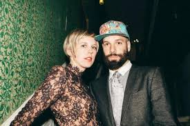 Pomplamoose to squeeze into the Bing – The Mercury News