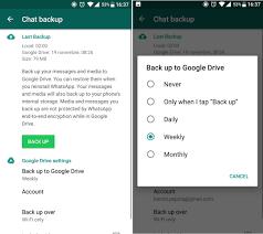 WhatsApp: trucchi e consigli per sfruttarla al massimo