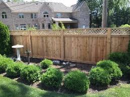 Premier Fence Inc Posts Facebook