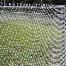 Cheap 6 Foot Chain Link Fence Panels Per Sqm Weight Buy Privacy Slats For Chain Link Fence Cyclone Wire Fence Cyclone Wire Fence Philippines Product On Alibaba Com