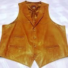 jackets coats mens neiman marcus