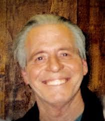 Raymond Smith, Jr. Obituary, Salinas, California :: Struve and ...