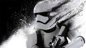 stormtrooper wallpapers on wallpaperplay