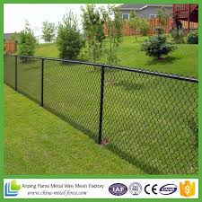 5 Foot Galvanized Chain Link Fence Gate Design For Sales Buy Chain Link Fence Chain Link Fence Gate Design 5 Foot Galvanized Chain Link Fence For Sales Product On Alibaba Com