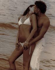 hot kiss love romance love y