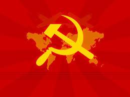 Image result for communism logo