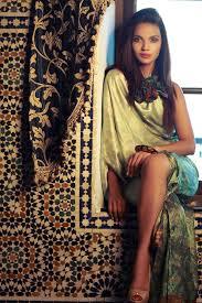 Fashion Modeling Photo 122904 by Aamina Sheikh
