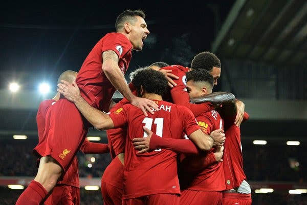 """Image result for liverpool"""""""