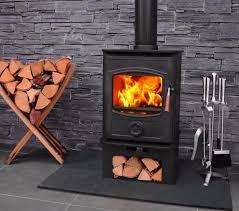 wood burning stove to 2020 reviews