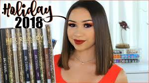 hex makeup reviews saubhaya makeup