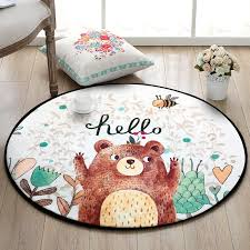 toys storage organizer nursery rugs