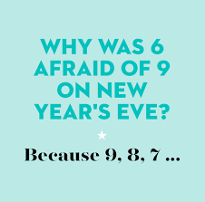 best new year s jokes for funny new year s jokes and puns