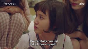 age of youth tumblr