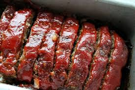 clic meatloaf recipe just like mom