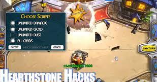 Imagini pentru Hearthstone Hack