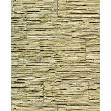 vinyl wallpaper wall modern textured
