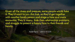 top quotes about pressure in a relationship famous quotes