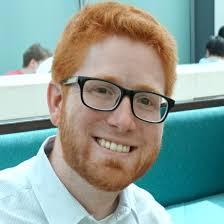 Nick Diana