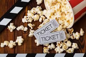theater ticket s