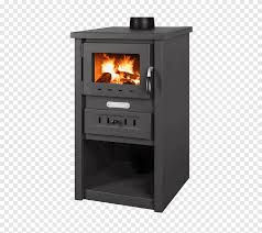 wood stoves cooking ranges oven chimney