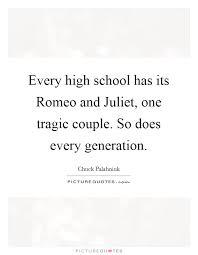 romeo and juliet family quotes cinemas