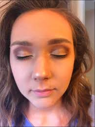 achona where to get your prom makeup
