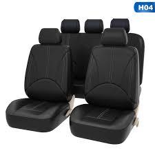 auto interior car seat protector cover
