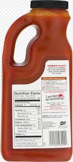 ketchup buffalo wing hot dog frank s