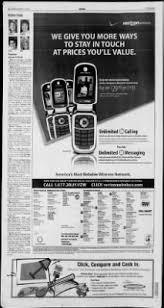 The Cincinnati Enquirer from Cincinnati, Ohio on January 21, 2007 · Page 119