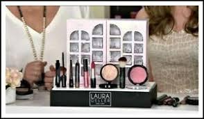 lights of venice 8 pc makeup beauty