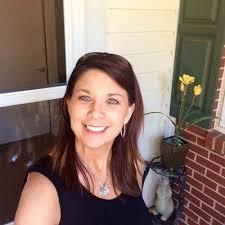 Cindy Lawson (@lovinALLfood)   Twitter