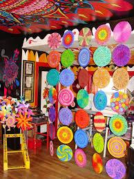 Creative Kids Room Divider Ideas